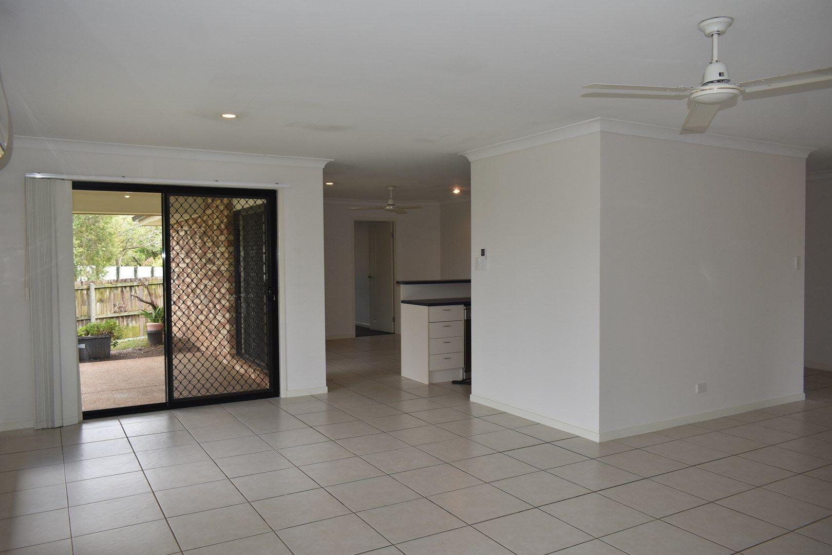 55 Coochin Hills Drive, Beerwah QLD 4519, Image 0