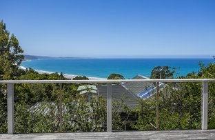 Picture of 77 Otway Street, Lorne VIC 3232