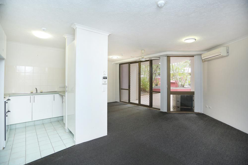 9/38 Endereley Avenue, Surfers Paradise QLD 4217, Image 2