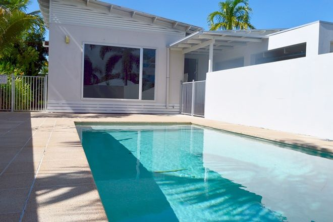 Picture of 53 Midshipman Street, SOUTH MISSION BEACH QLD 4852