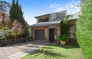 Picture of 1/183 Beach Road, Sunshine Bay NSW 2536