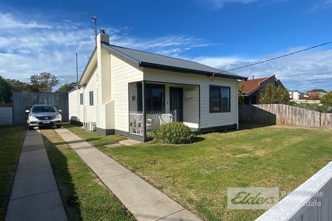Picture of 19 High Street, BAIRNSDALE VIC 3875