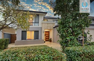 Picture of 59 Vaucluse Circuit, Belmont WA 6104
