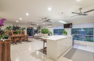 Picture of 9 Prospect Place, Cooroy QLD 4563