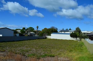 Picture of 61 Neighbour Avenue, Goolwa Beach SA 5214