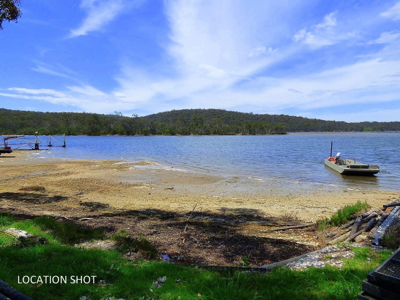 Lot 12 Landing Road, Broadwater Via, Pambula NSW 2549, Image 1