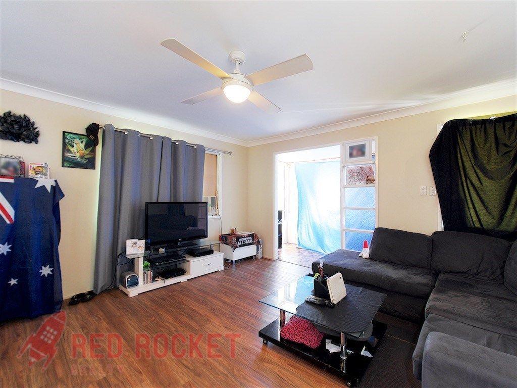 21 Roseash Street, Logan Central QLD 4114, Image 1