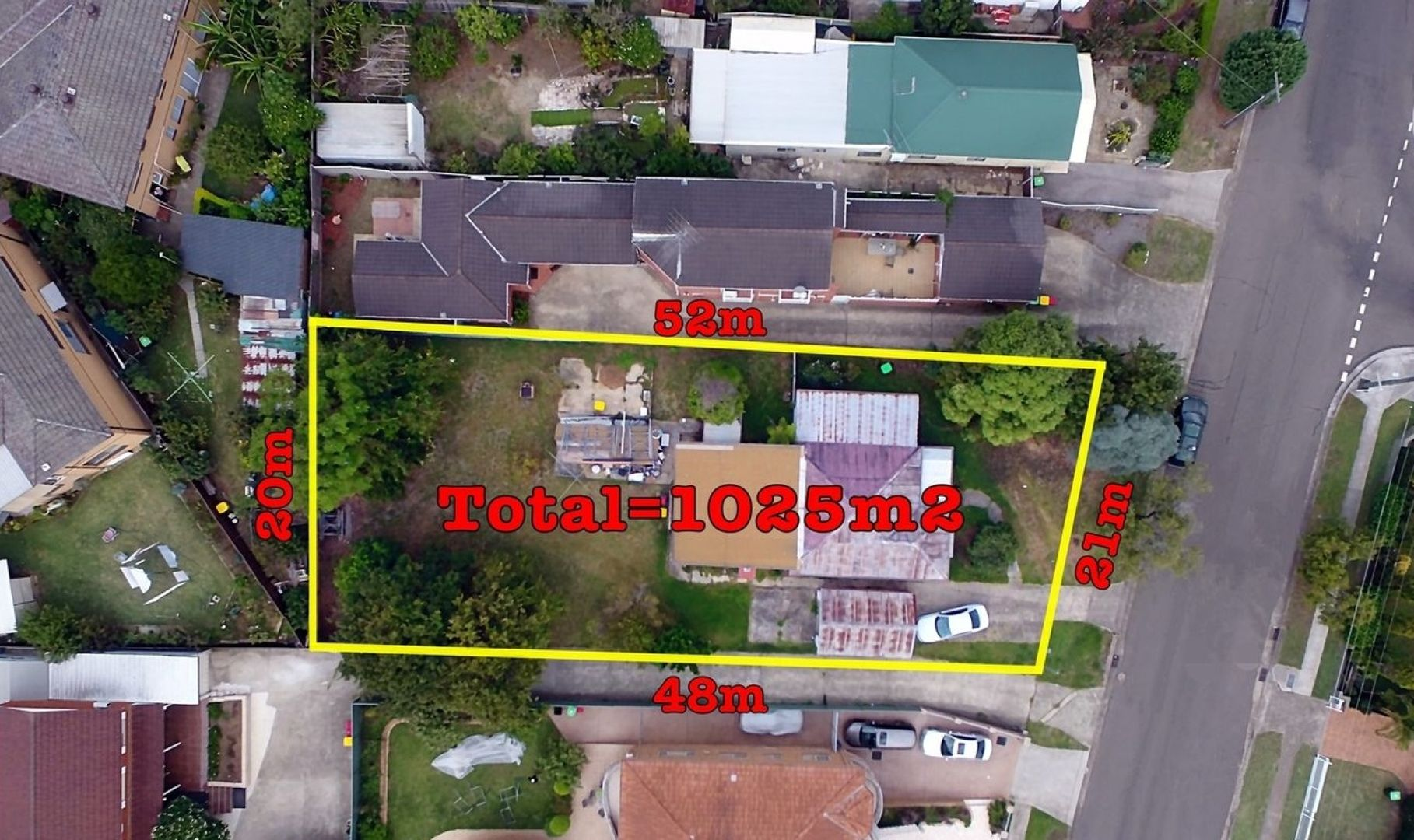 59 Sir Joseph Banks  Street, Bankstown NSW 2200, Image 0