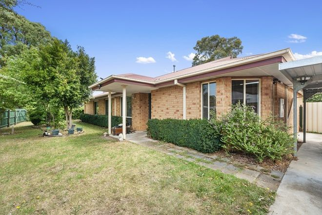 Picture of 5 Mark Ave, SALE VIC 3850