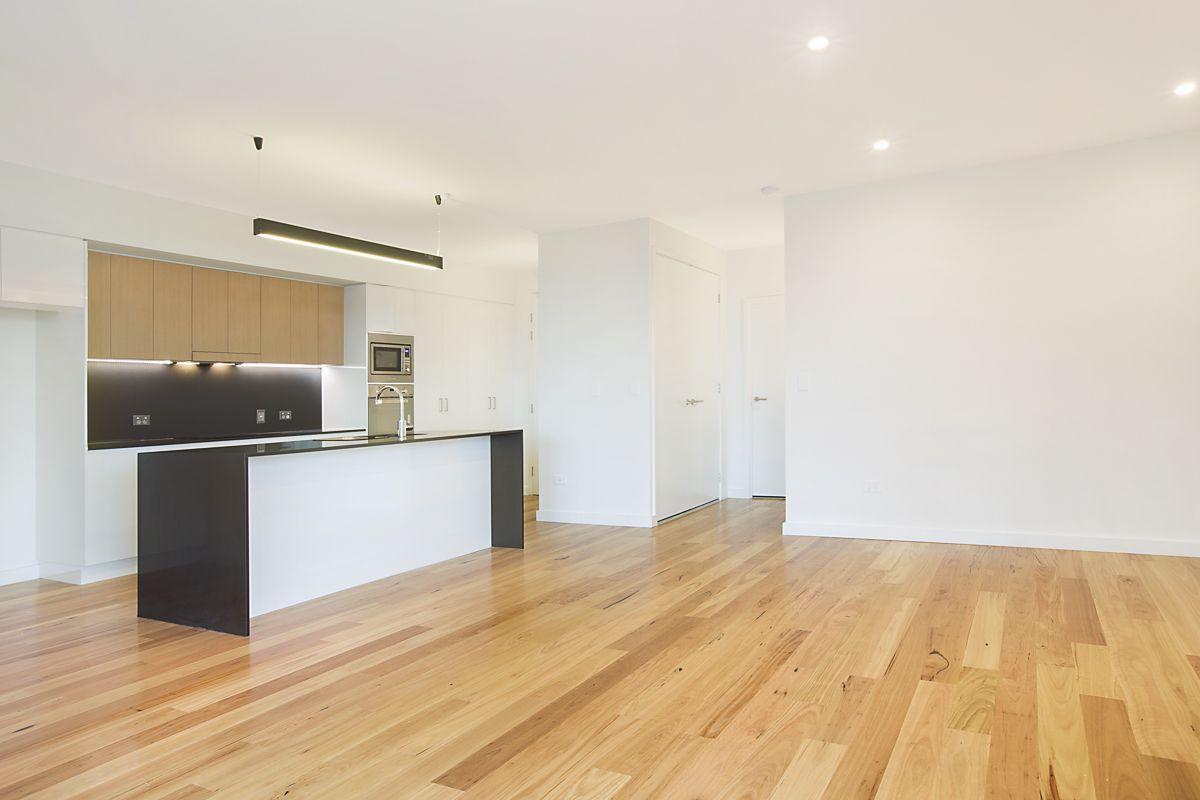 2/12 Bott Street, Ashgrove QLD 4060, Image 2