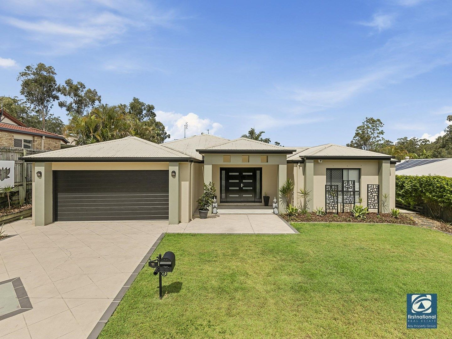 11 Ti Tree Court, Mount Cotton QLD 4165, Image 0