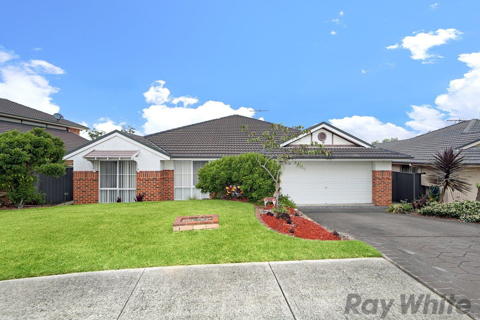 5 Mooball Road, Woongarrah NSW 2259, Image 0
