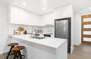 Picture of 38 Florabella Drive, Robina QLD 4226
