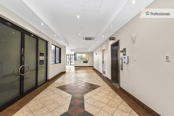 Picture of Lot 14/9 The Avenue, MIDLAND WA 6056