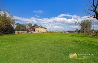 Picture of 92 Bathurst Street, Pitt Town NSW 2756
