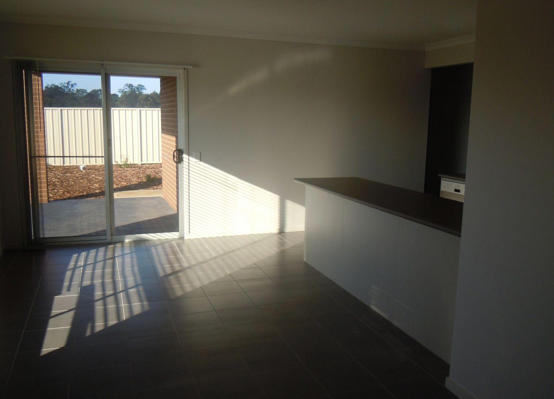 36 Peeler Street, Wodonga VIC 3690, Image 2