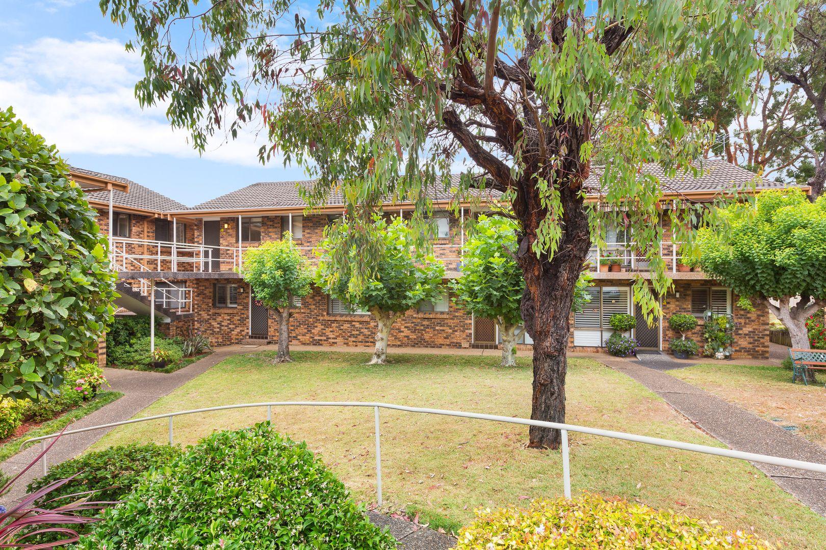 18/2-6 Jacaranda Road, Caringbah NSW 2229, Image 0