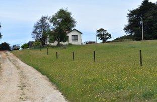 Picture of 1631 Calder Road, Calder TAS 7325