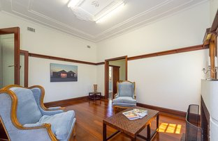 Picture of 45 Marlow Street, Wembley WA 6014