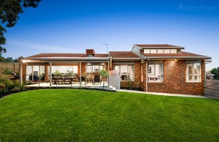 Picture of 7 Cottage Place, Ringwood North VIC 3134