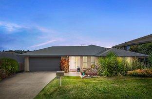 Picture of 5 Cullen Court, Cumbalum NSW 2478