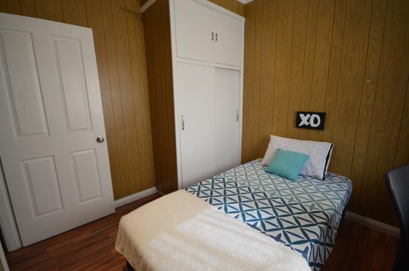 Room 4/22 Marsden Street, Shortland NSW 2307, Image 1