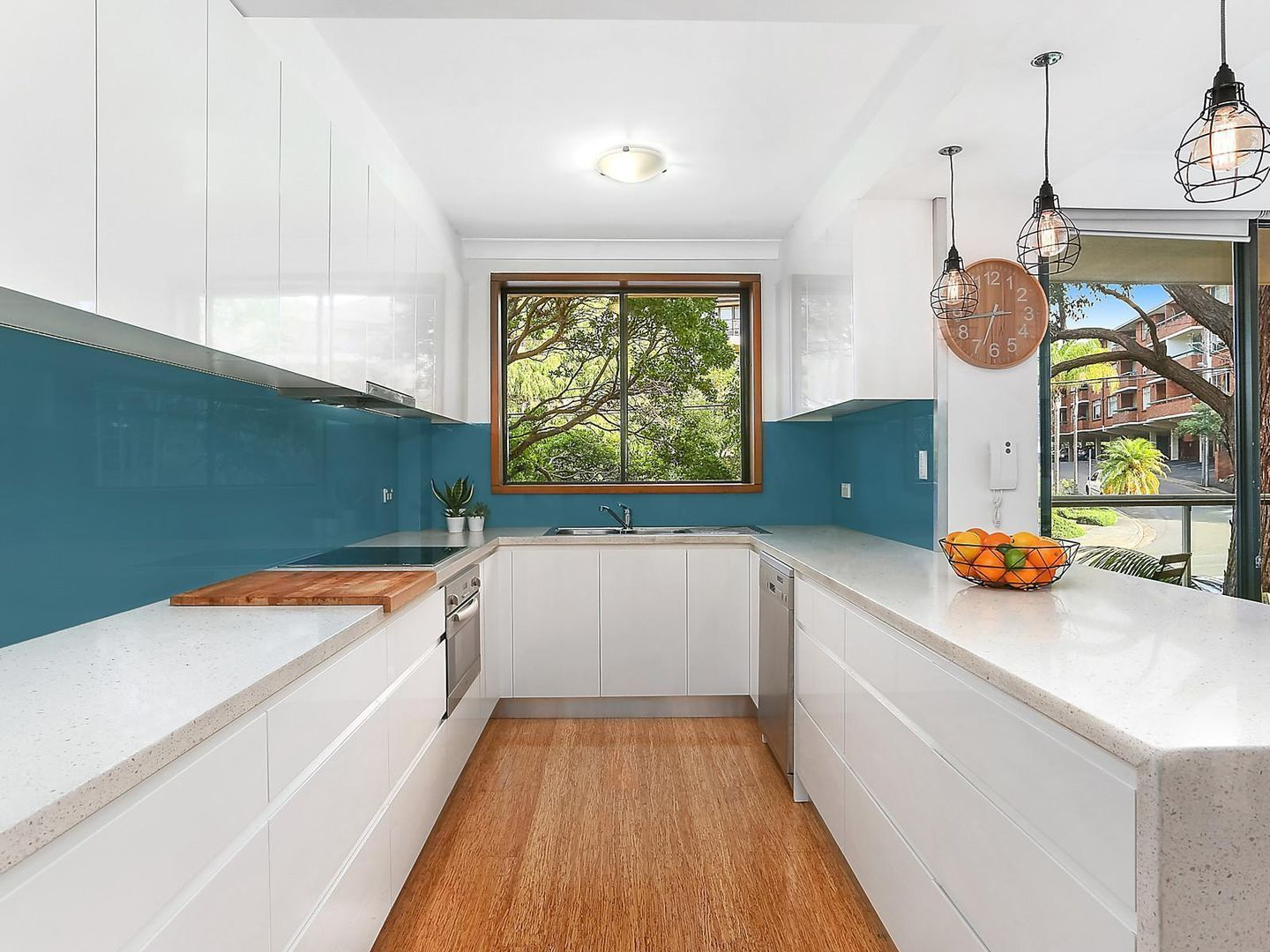 8/123 Carrington Road, Coogee NSW 2034, Image 2