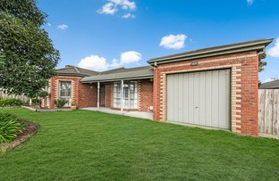 Picture of 11 Chadbourn Place, Narre Warren South VIC 3805