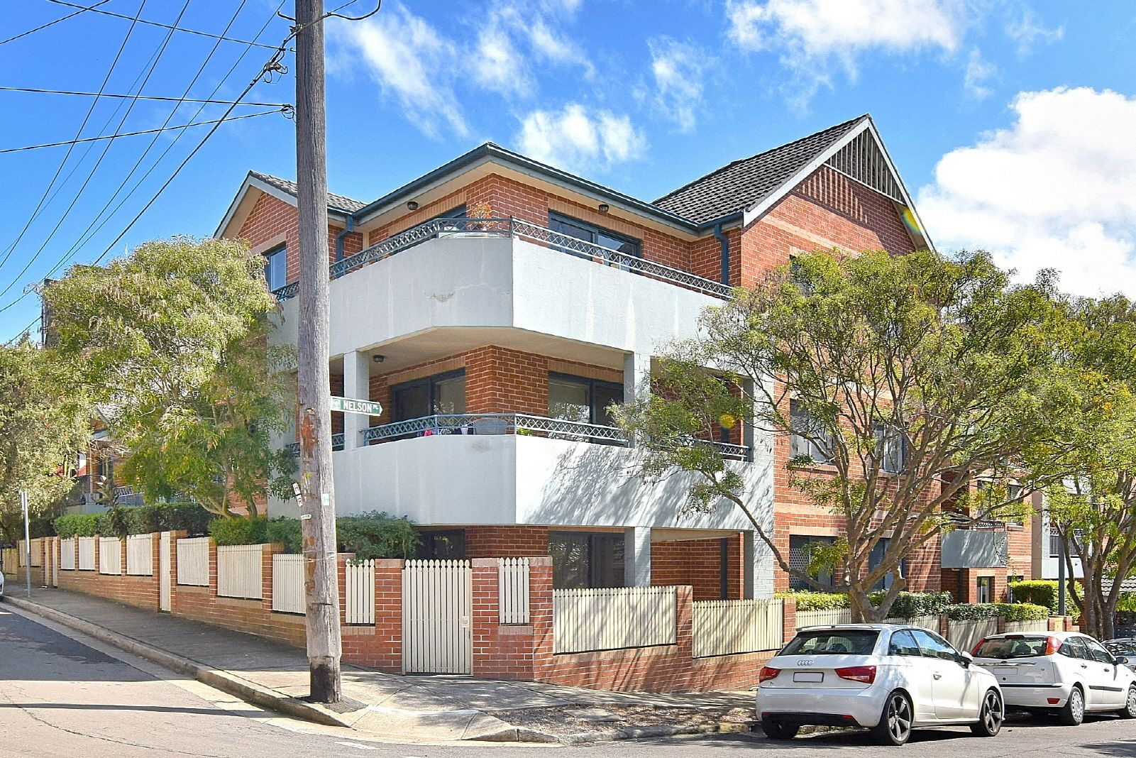 4/16 Sadlier Crescent, Petersham NSW 2049, Image 0