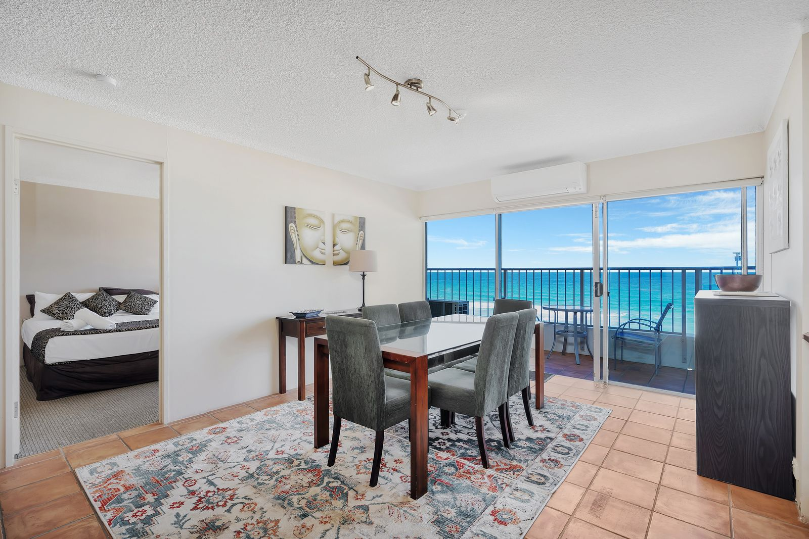 142 The Esplanade, Surfers Paradise QLD 4217, Image 2