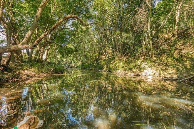 Picture of 110 Yankee Creek Road, MULLUMBIMBY NSW 2482