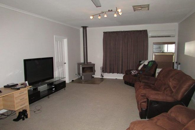 Picture of 42 Hammill Street, DONALD VIC 3480