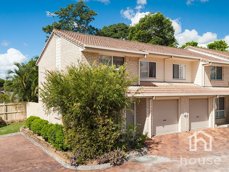 52/15 Vitko Street, Woodridge QLD 4114, Image 0