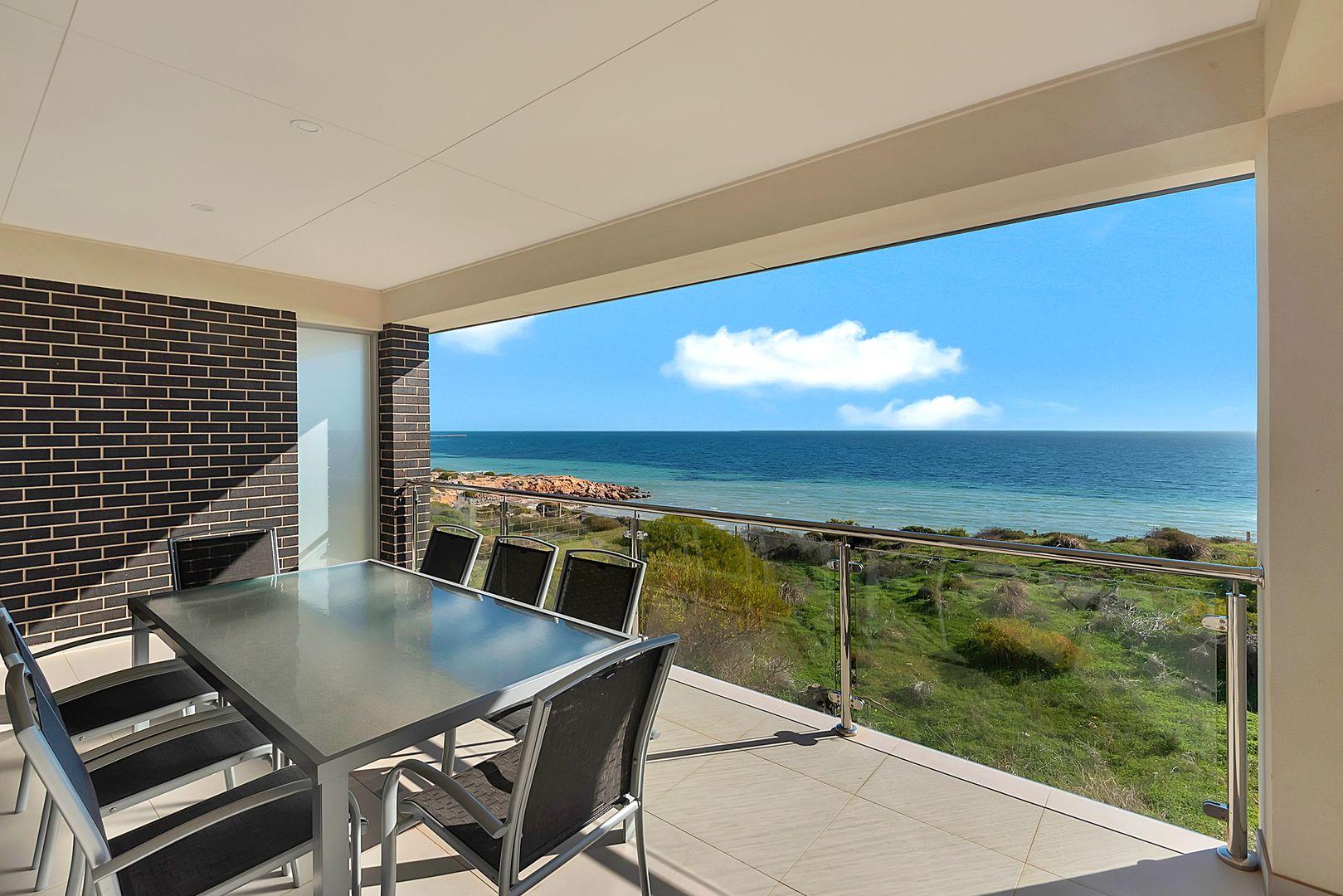 23A Richards Terrace, Port Hughes SA 5558, Image 1