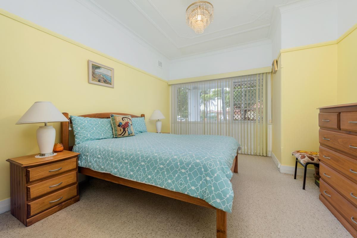 27 Holborow Street, Croydon NSW 2132, Image 1