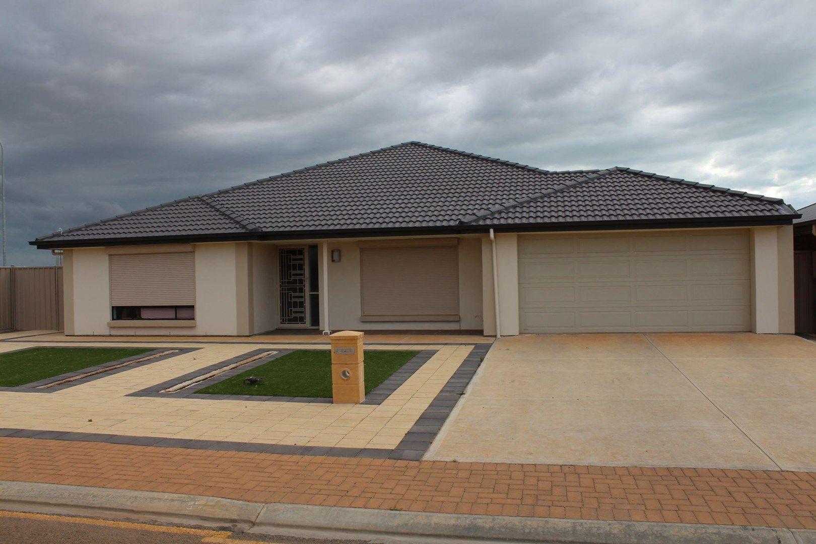52 Port Davis Road, Port Pirie SA 5540, Image 0