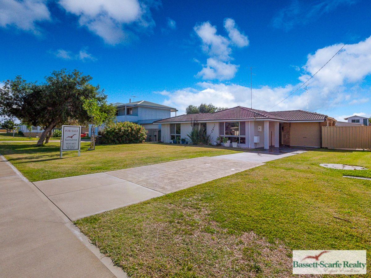 10 Orion Road, Silver Sands WA 6210, Image 0