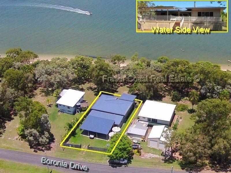 Boronia, Poona QLD 4650, Image 0