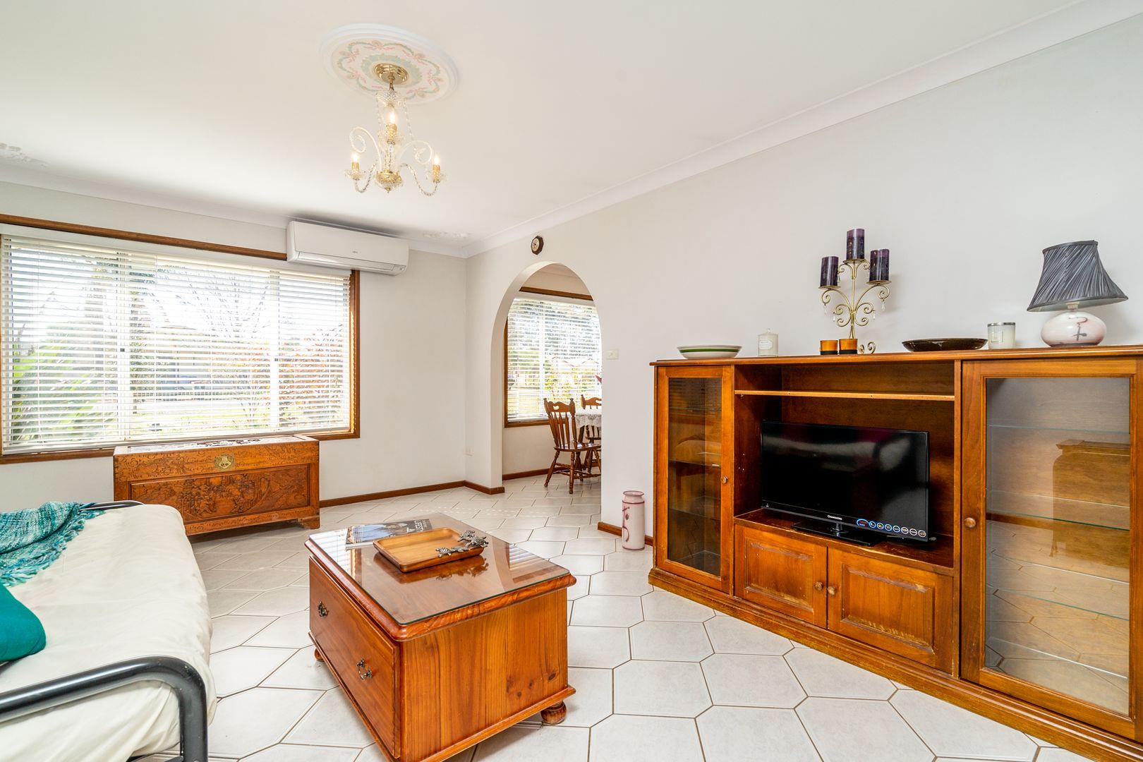 7 Davies Street, Dubbo NSW 2830, Image 2