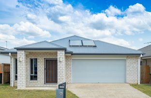 Picture of 36 Paddington Street, Doolandella QLD 4077