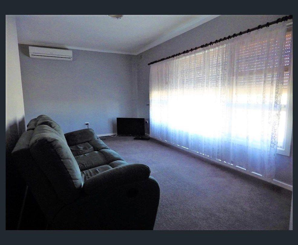 168 Nicolson Avenue, Whyalla Stuart SA 5608, Image 1