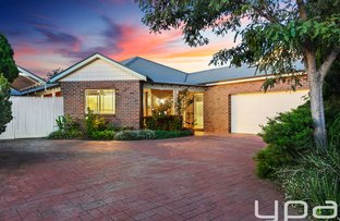 Picture of 13 Rudkin Court, Hoppers Crossing VIC 3029