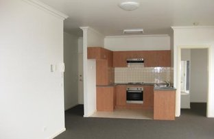 Picture of 5/105 Orrong Crescent, Caulfield North VIC 3161