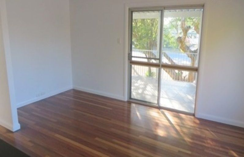 30  Central Avenue, Deception Bay QLD 4508, Image 1