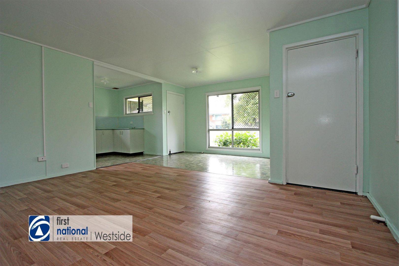 23 Caldwell Street, Goodna QLD 4300, Image 1