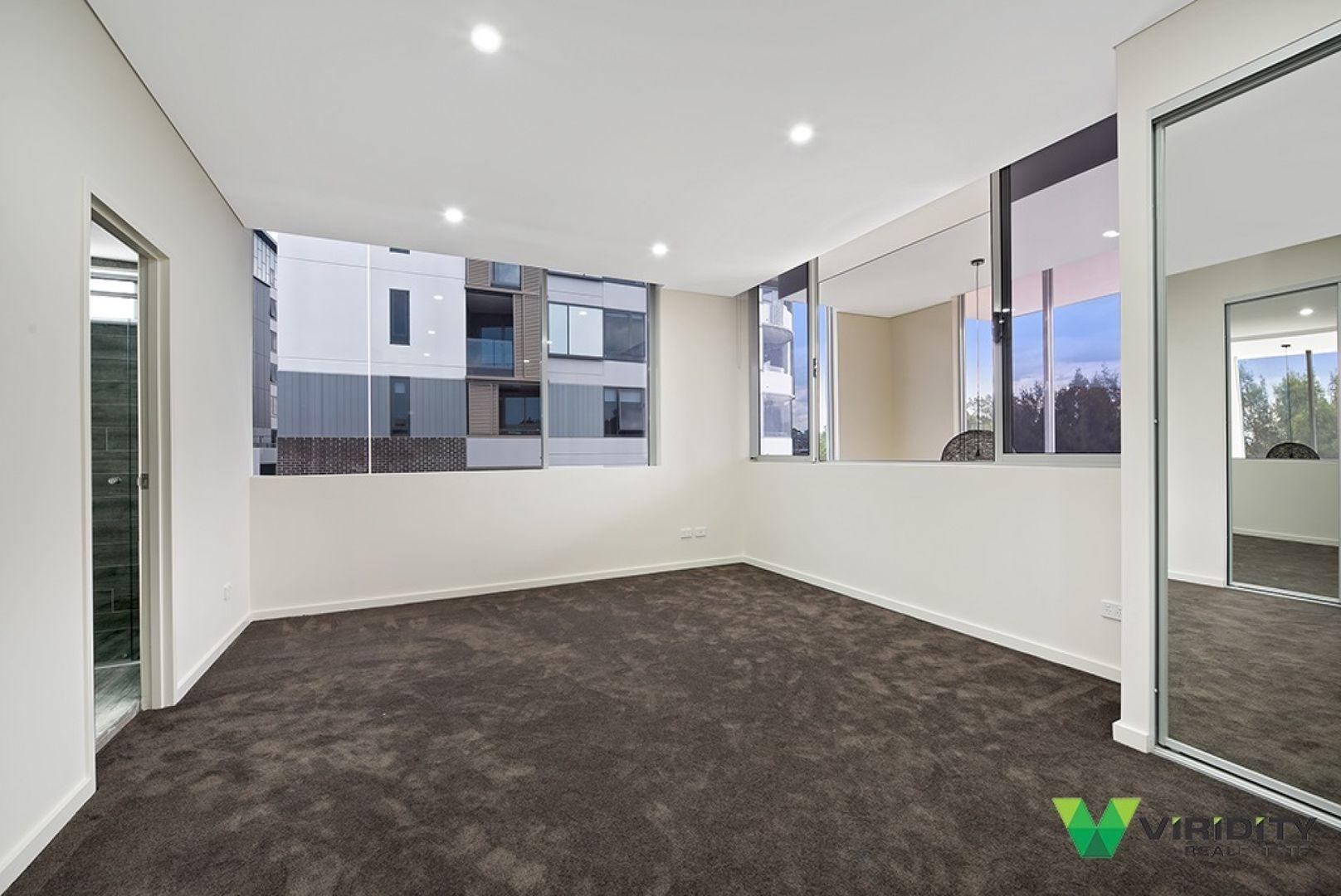 5/8 William Street, Lewisham NSW 2049, Image 0