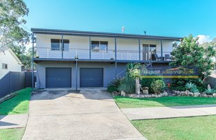 Picture of 50 Wommin Bay Road, Chinderah NSW 2487