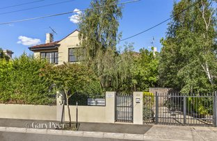 Picture of 3/60 Lewisham Road, Prahran VIC 3181