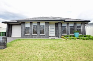 Picture of 42 Champagne Drive, Dubbo NSW 2830