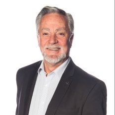 Michael Smith, Sales representative